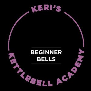 begginer_bells