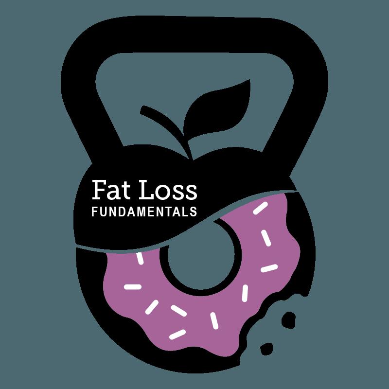 fat-loss-fundamentals-logo_800px